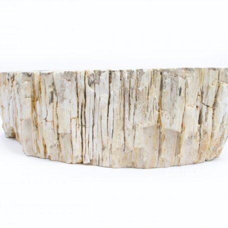 fossil-wood-black-k-kamienna-umywalka-nablatowa-industone (1)