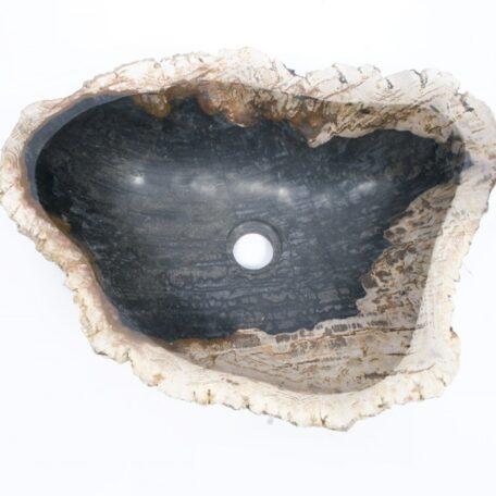 fossil-wood-black-k-kamienna-umywalka-nablatowa-industone (3)