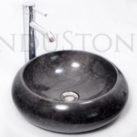 dn-p-black-a-40-cm-kamienna-umywalka-nablatowa-industone- (10)