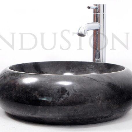 dn-p-black-a-40-cm-kamienna-umywalka-nablatowa-industone- (12)