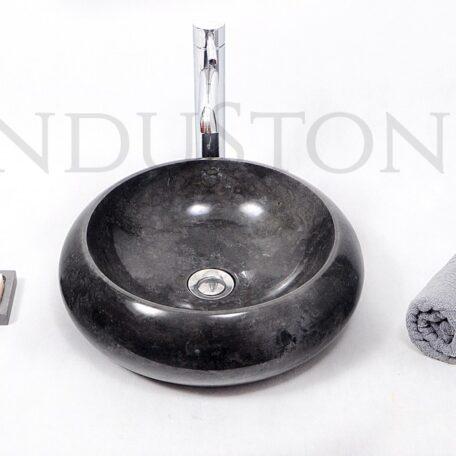dn-p-black-a-40-cm-kamienna-umywalka-nablatowa-industone- (4)