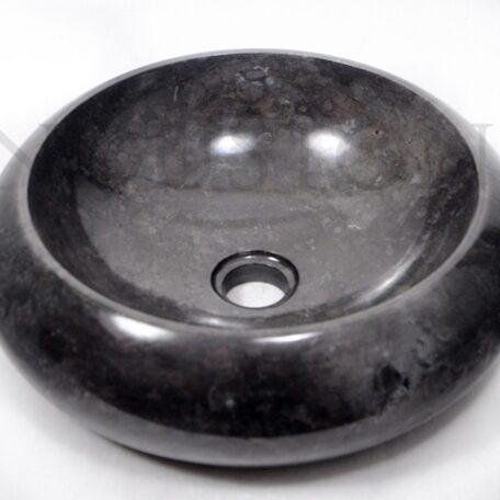 dn-p-black-a-40-cm-kamienna-umywalka-nablatowa-industone- (7)
