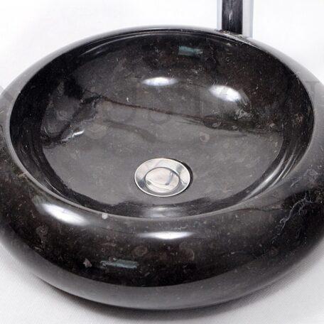 dn-p-black-b-40-cm-kamienna-umywalka-nablatowa-industone- (2)