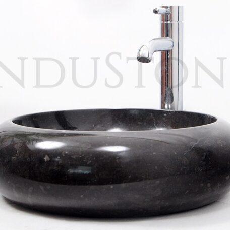dn-p-black-b-40-cm-kamienna-umywalka-nablatowa-industone- (3)