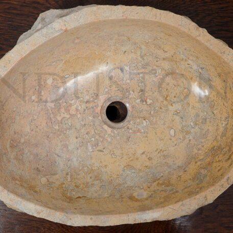 erosi-ii-a-kamienna-umywalka-nablatowa-industone (1)
