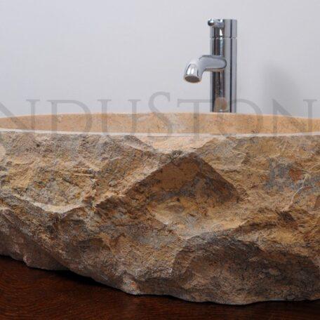 erosi-ii-a-kamienna-umywalka-nablatowa-industone (5)