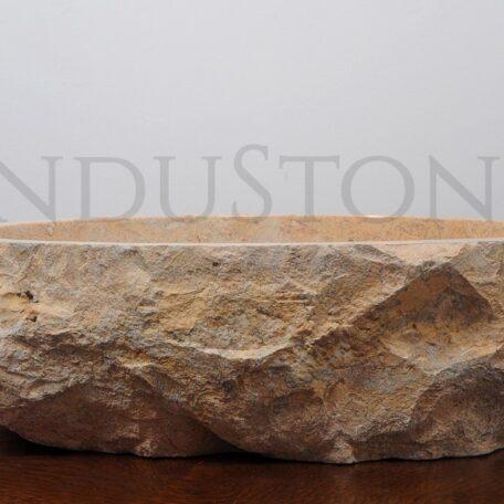 erosi-ii-a-kamienna-umywalka-nablatowa-industone (7)