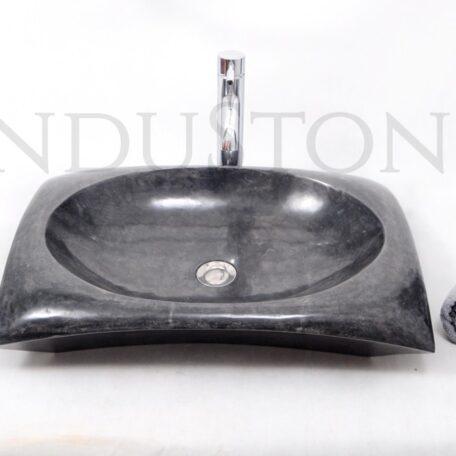rctk-p-black-b-60x40-cm-kamienna-umywalka-nablatowa-industone-