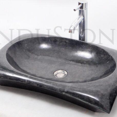 rctk-p-black-b-60x40-cm-kamienna-umywalka-nablatowa-industone- (4)