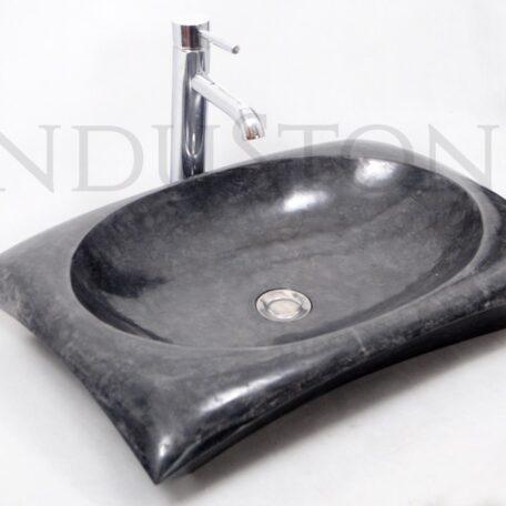 rctk-p-black-b-60x40-cm-kamienna-umywalka-nablatowa-industone- (5)
