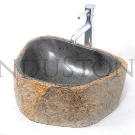 river-stone-nsb1-h-kamienna-umywalka-nablatowa-industone (1)