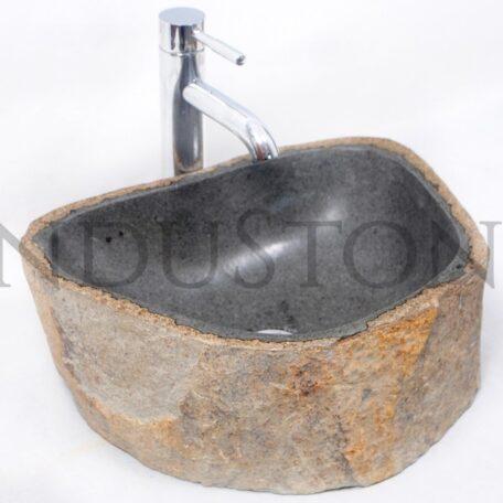 river-stone-nsb1-h-kamienna-umywalka-nablatowa-industone (2)