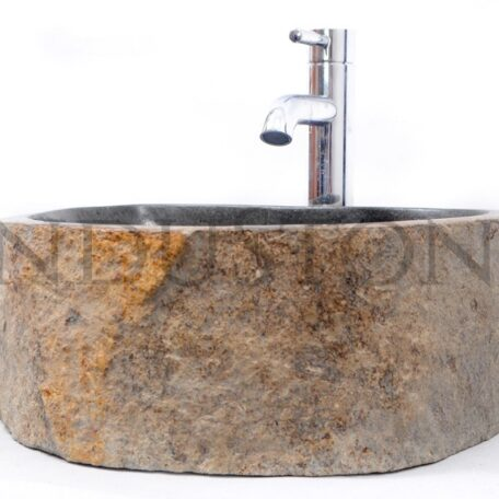 river-stone-nsb1-h-kamienna-umywalka-nablatowa-industone (4)
