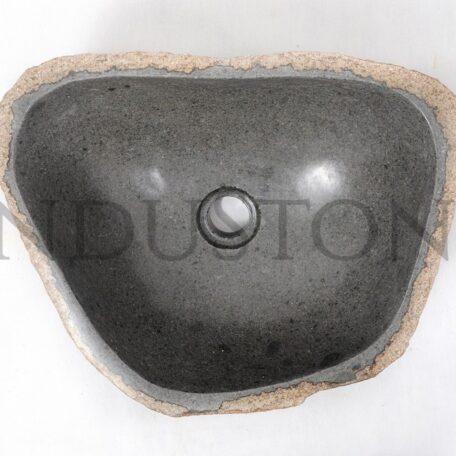 river-stone-nsb1-h-kamienna-umywalka-nablatowa-industone