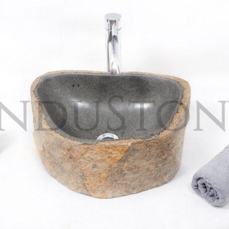river-stone-nsb1-h-kamienna-umywalka-nablatowa-industone (5)