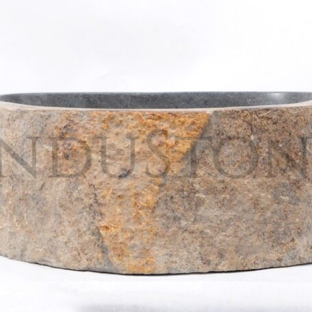 river-stone-nsb1-h-kamienna-umywalka-nablatowa-industone (6)