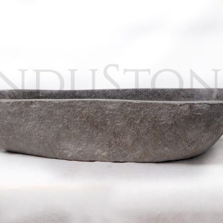 river-stone-rsb-4-a-kamienna-umywalka-nablatowa-industone (9)