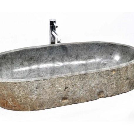 river-stone-rsb-4-n-kamienna-umywalka-nablatowa-industone (2)