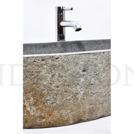 river-stone-rsb-4-n-kamienna-umywalka-nablatowa-industone (5)