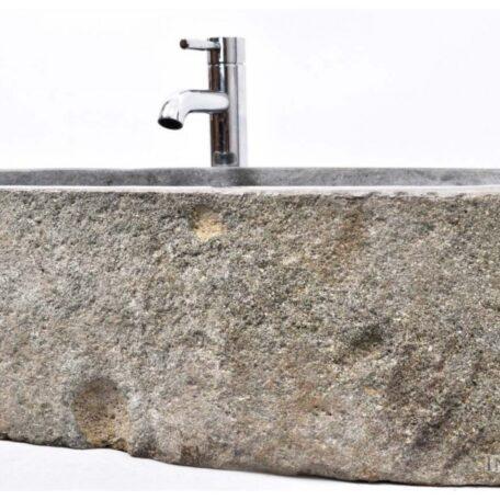 river-stone-rsb-4-n-kamienna-umywalka-nablatowa-industone (8)