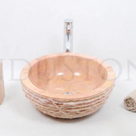kc-m-red-f-40-cm-kamienna-umywalka-nablatowa-industone (7)