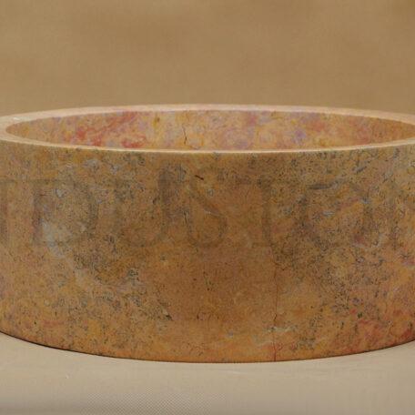 slp-red-b-40x15-cm-kamienna-umywalka-nablatowa-industone (5)