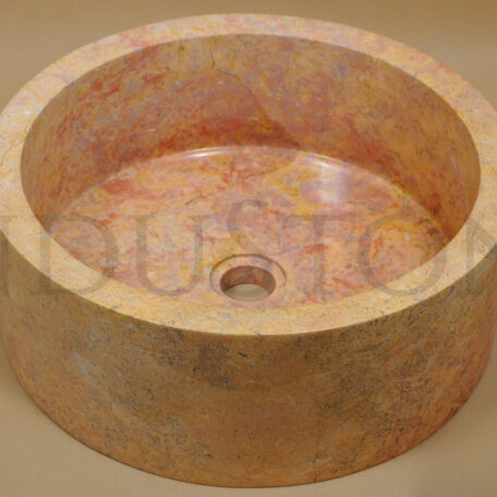 slp-red-b-40x15-cm-kamienna-umywalka-nablatowa-industone (6)